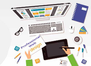 website creation chennai